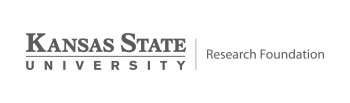Kansas State Research Foundation